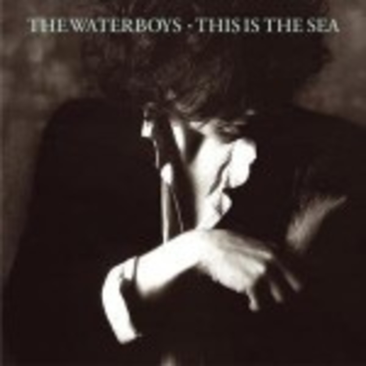 album-this-is-the-sea
