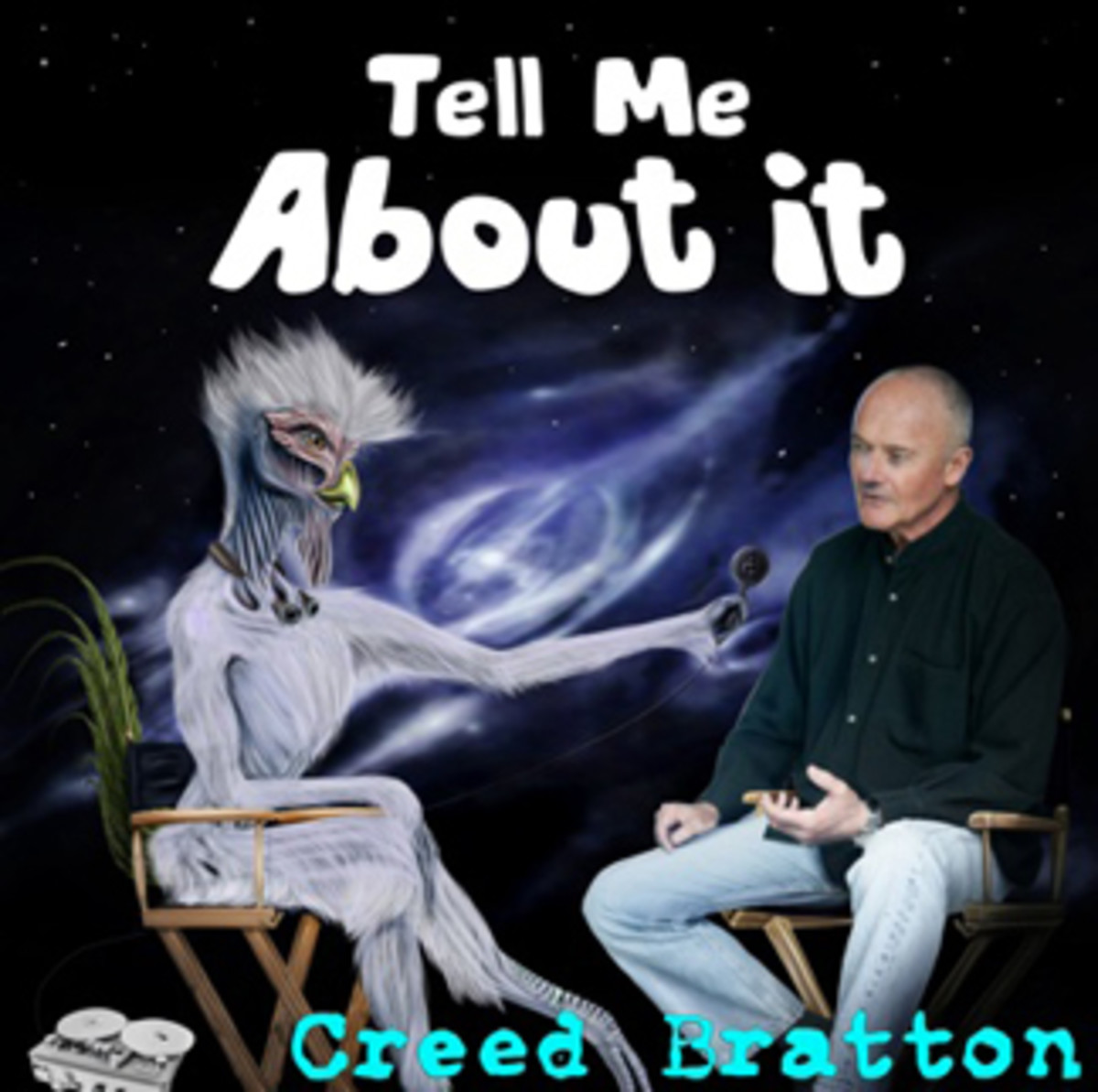 CreedBratton_TellMeAboutIt