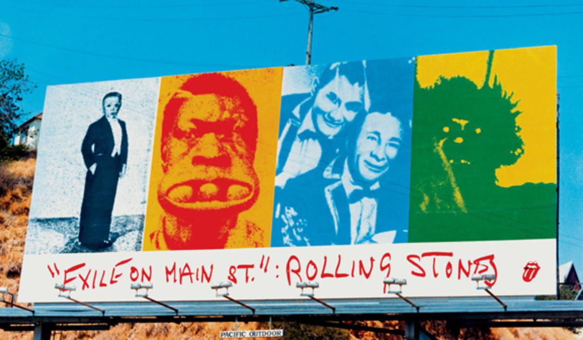 Stones Billboard050608v2