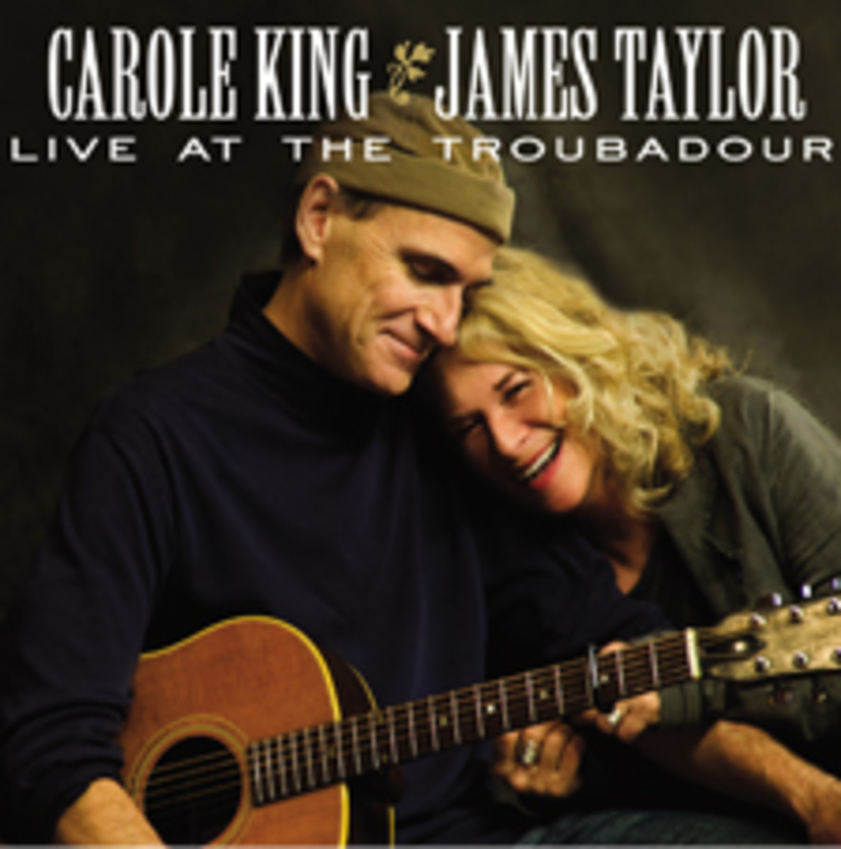 Caole_King_James_Taylor