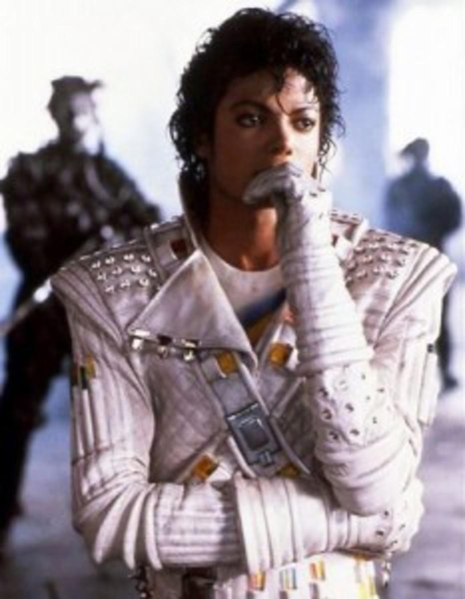 Michael+Jackson+captain+Eo