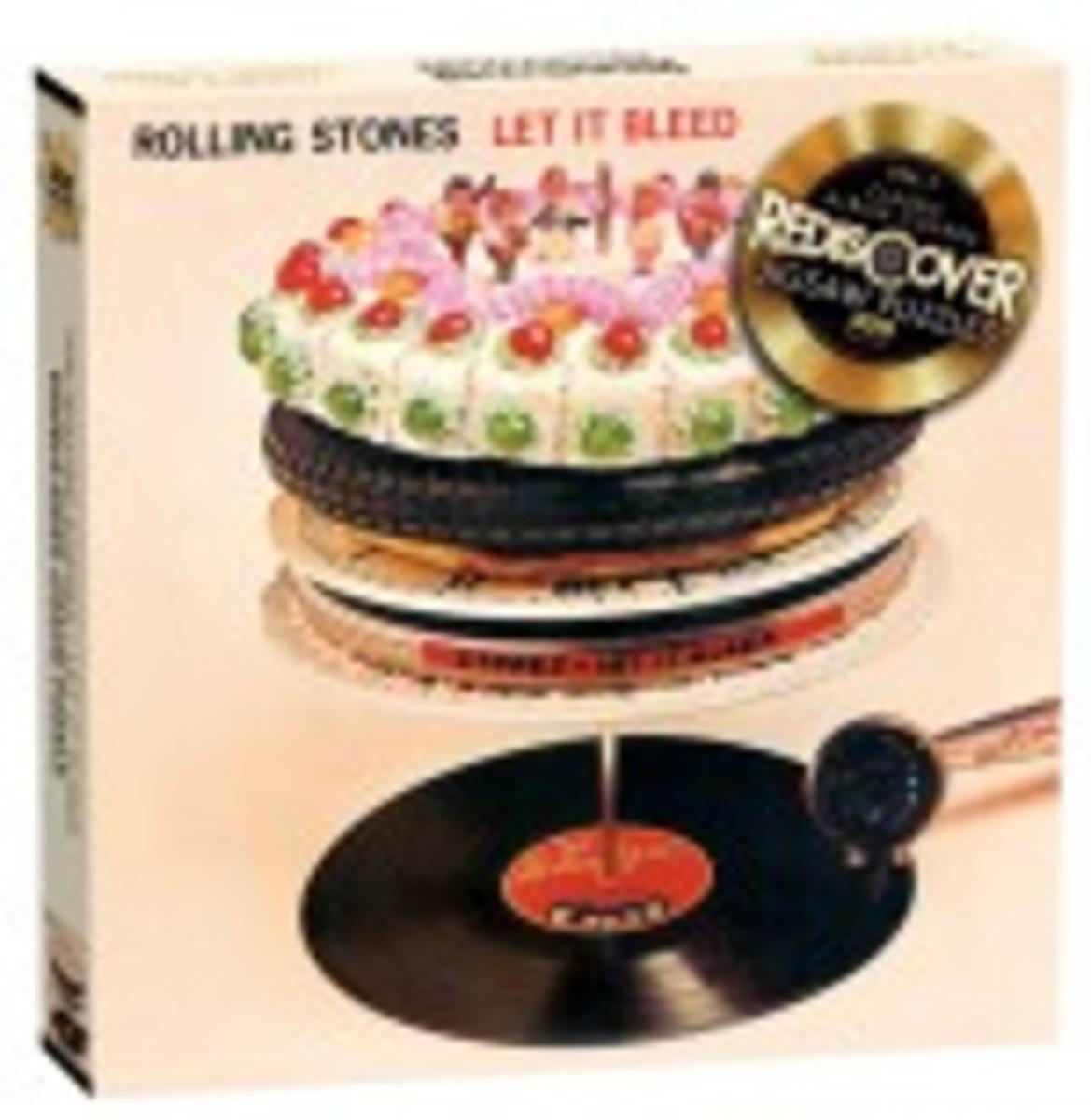6133_Rolling Stones_WEB