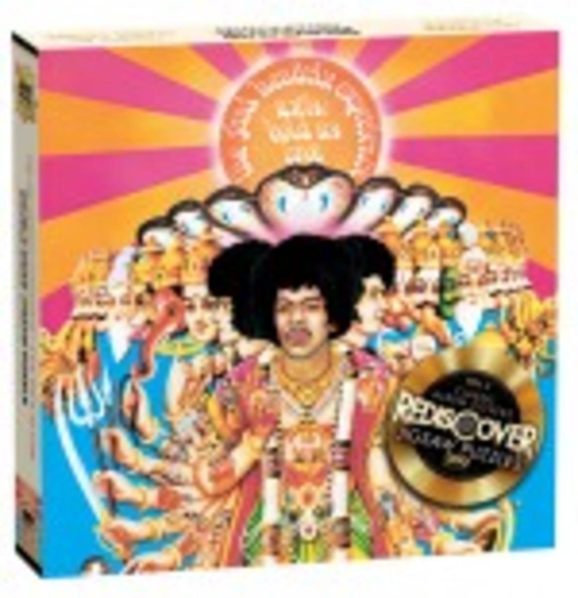 6134_Jimi Hendrix_WEB