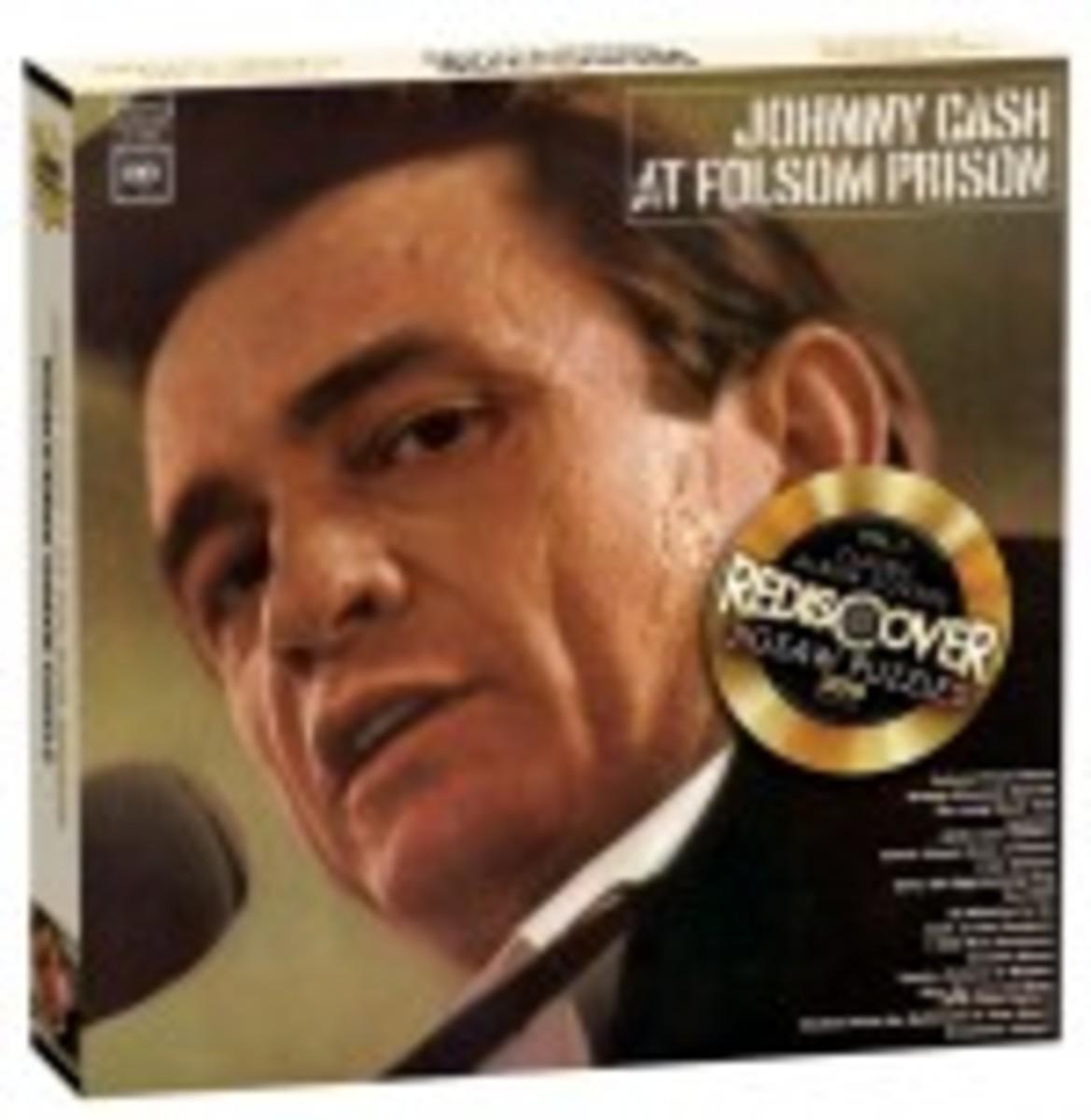 6126_Johnny Cash_WEB