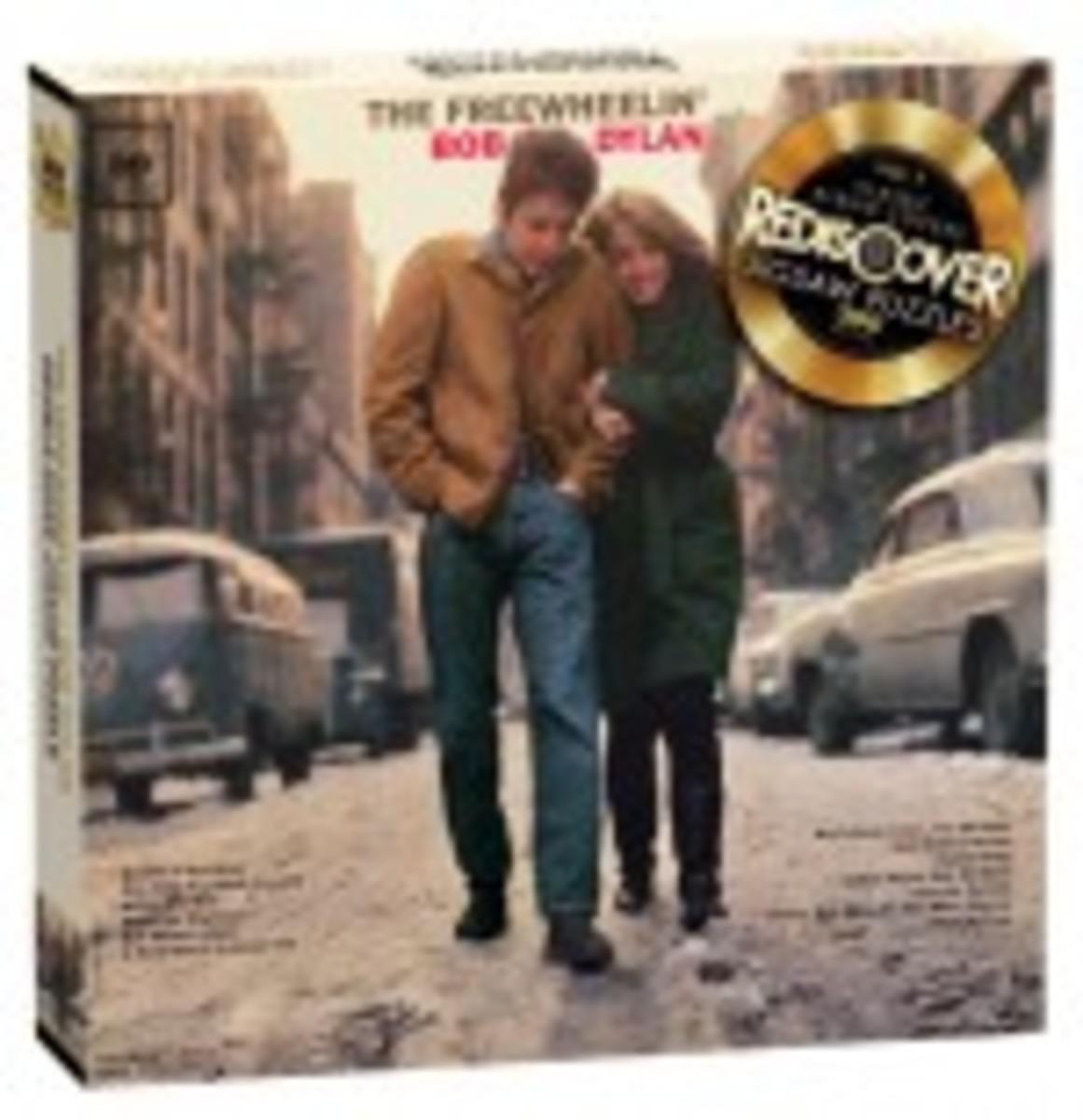 6125_Bob Dylan_WEB