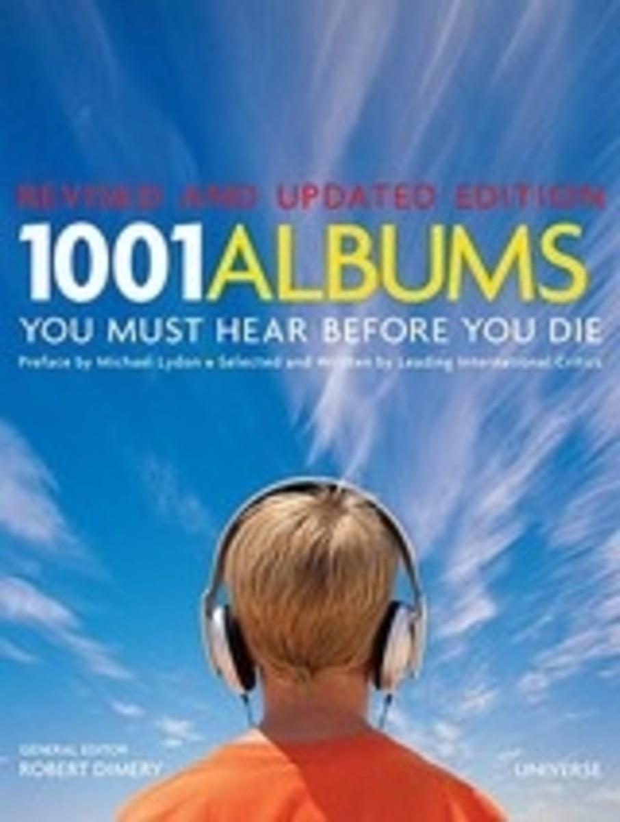 1001Albumse