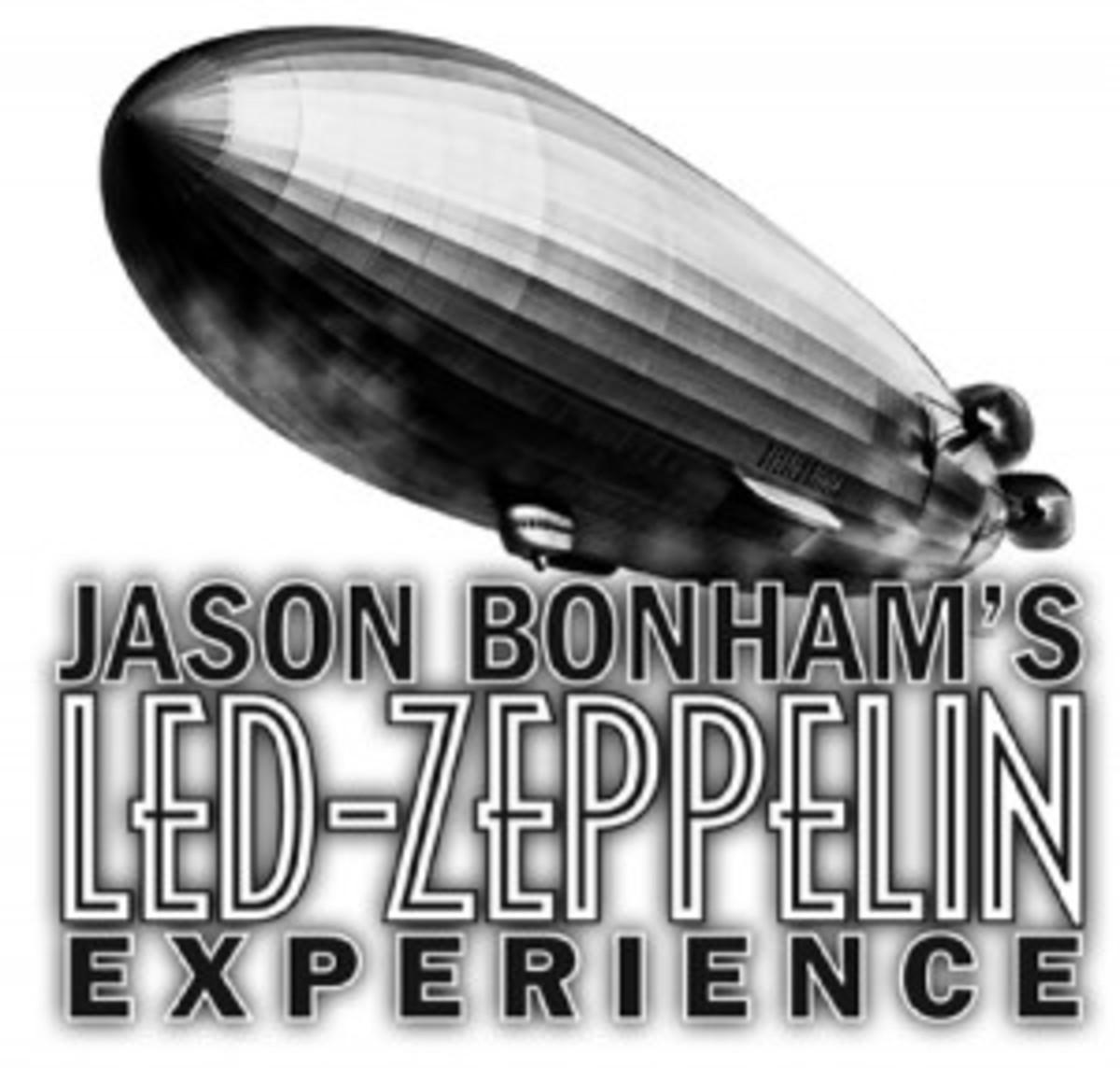 JasonBonhamZepExperienceBW