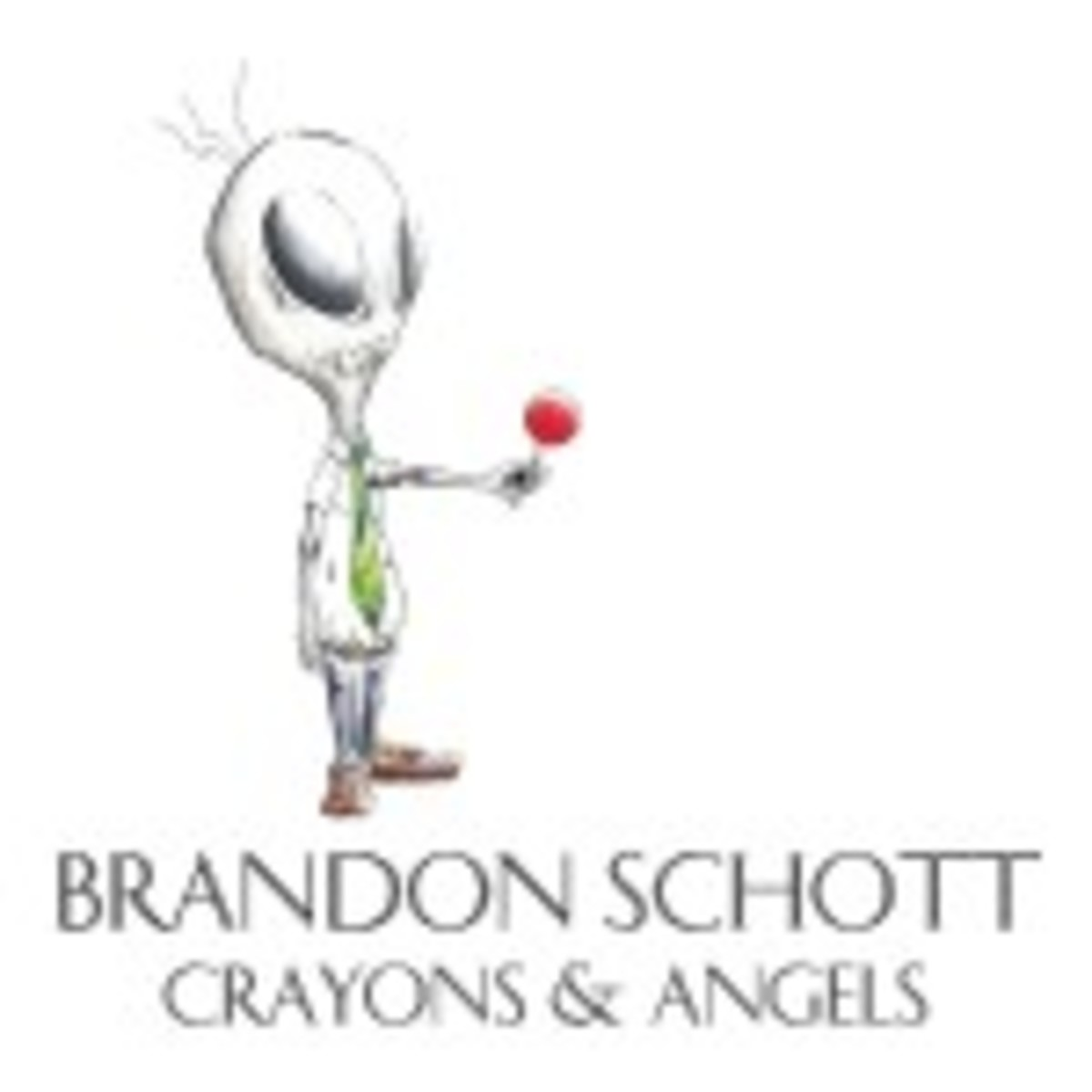 CrayonsAngels_Cover