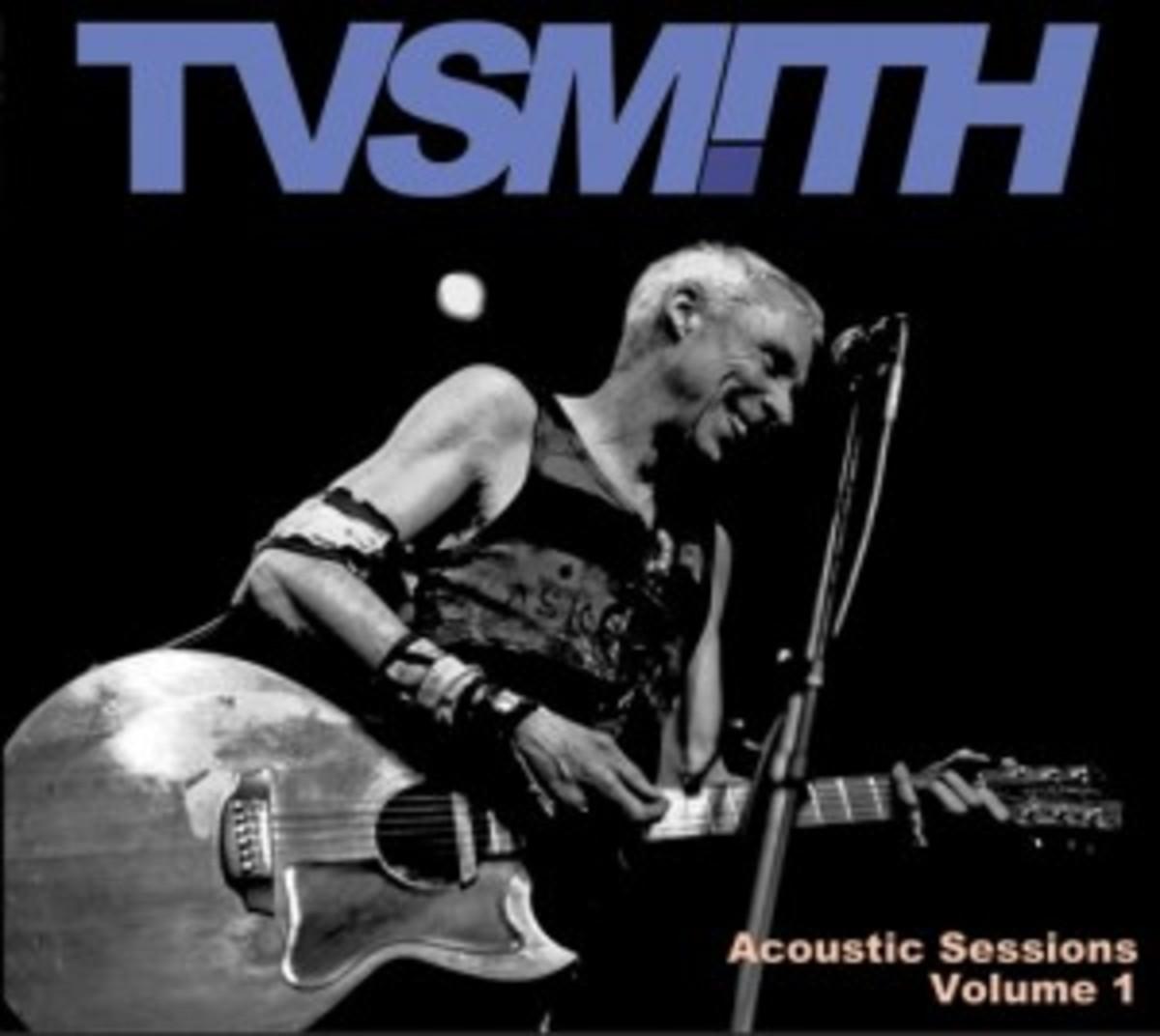 acoustic2013-300x268