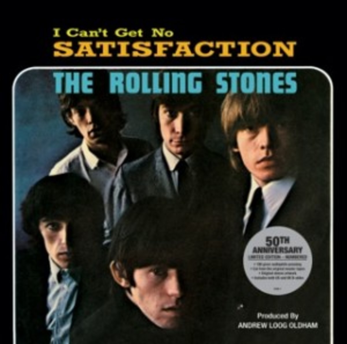 stones-satisfaction-50
