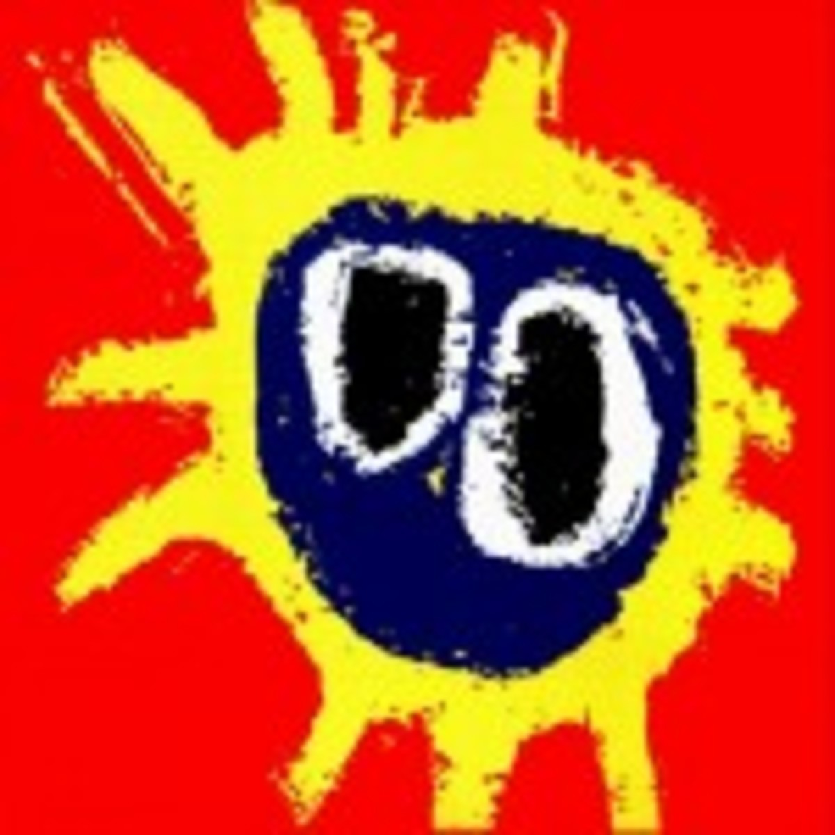 primal-scream-screamadelica-front-cover