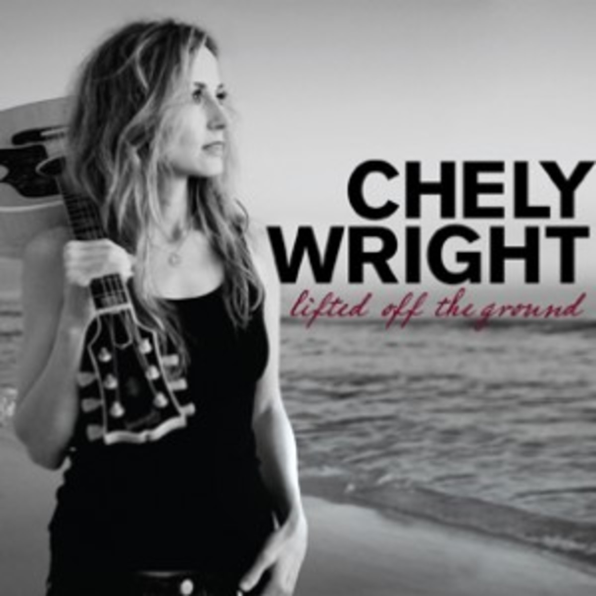ChelyWright.LiftedOffTheGround