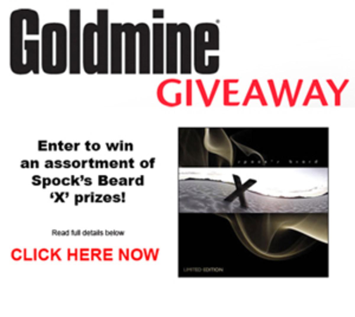 Goldmine_Giveaway_SB