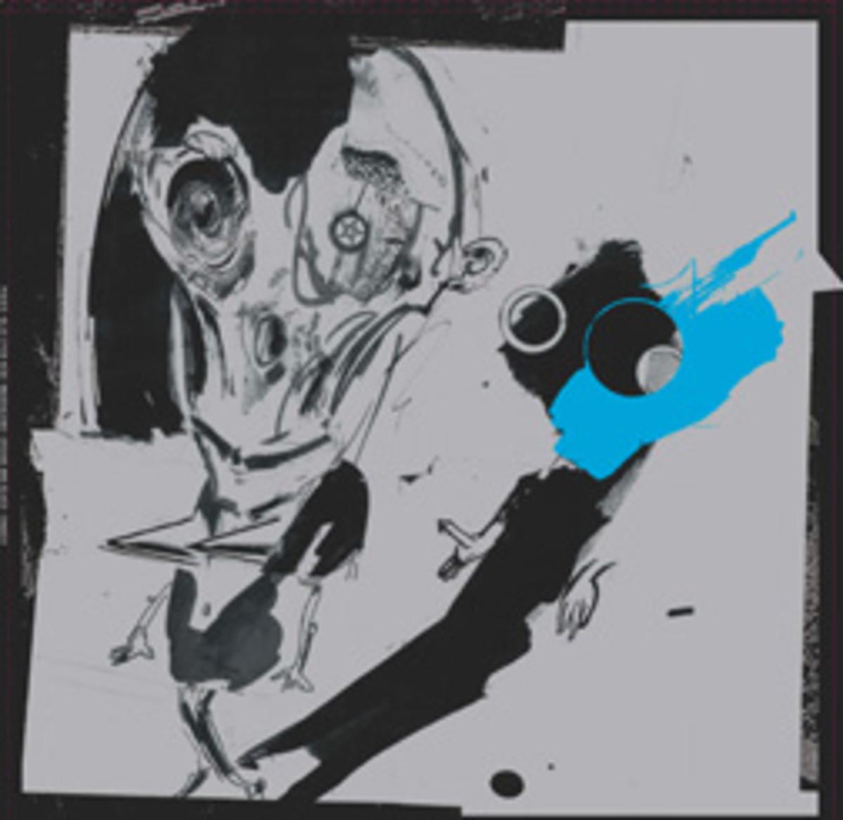 The Pixies, EP 2.