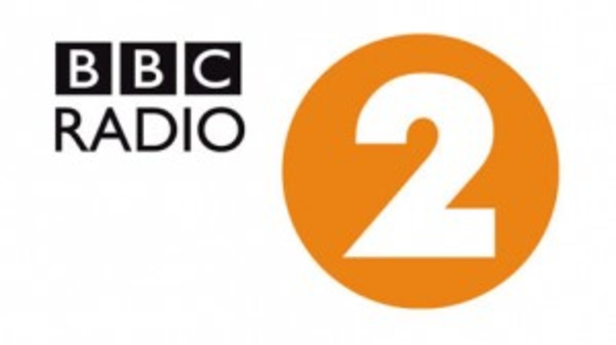 BBC Radio 2 is broadcasting a terrific two-part special on Pete Townshend that features The Who's guitarist telling his own story. The first part has been broadcast and can be heard on demand on the BBC Radio 2 Web site.