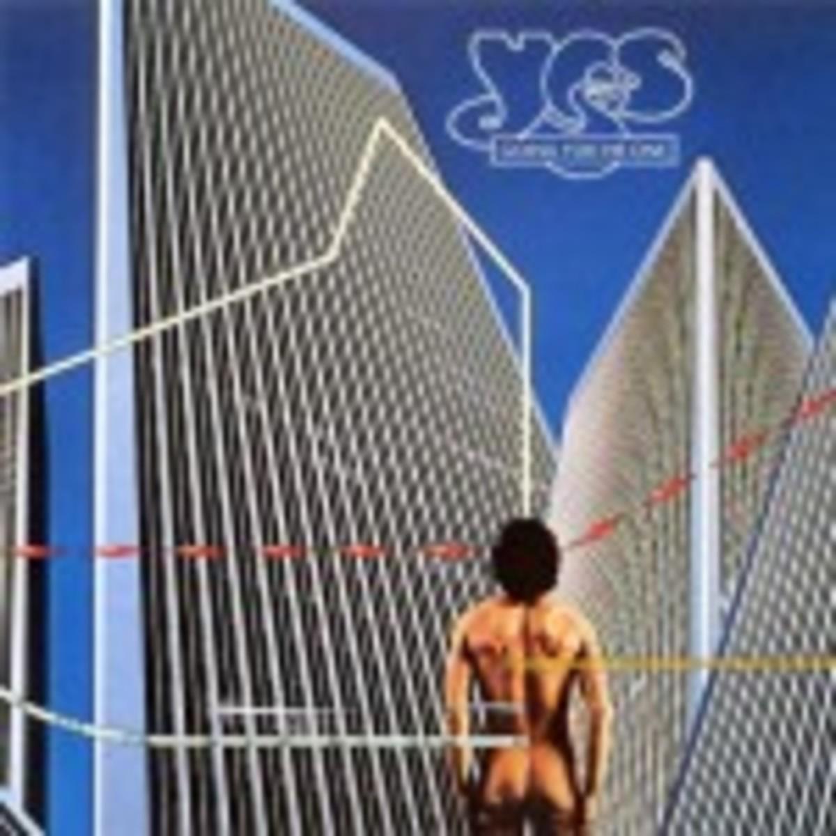 Yes_GoingForTheOne_1977