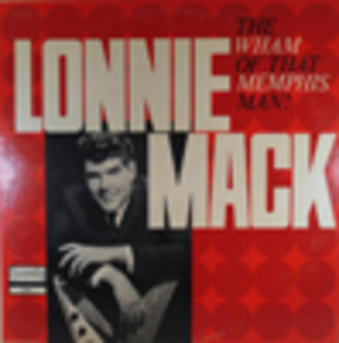 LonnieMack_MemphisWham