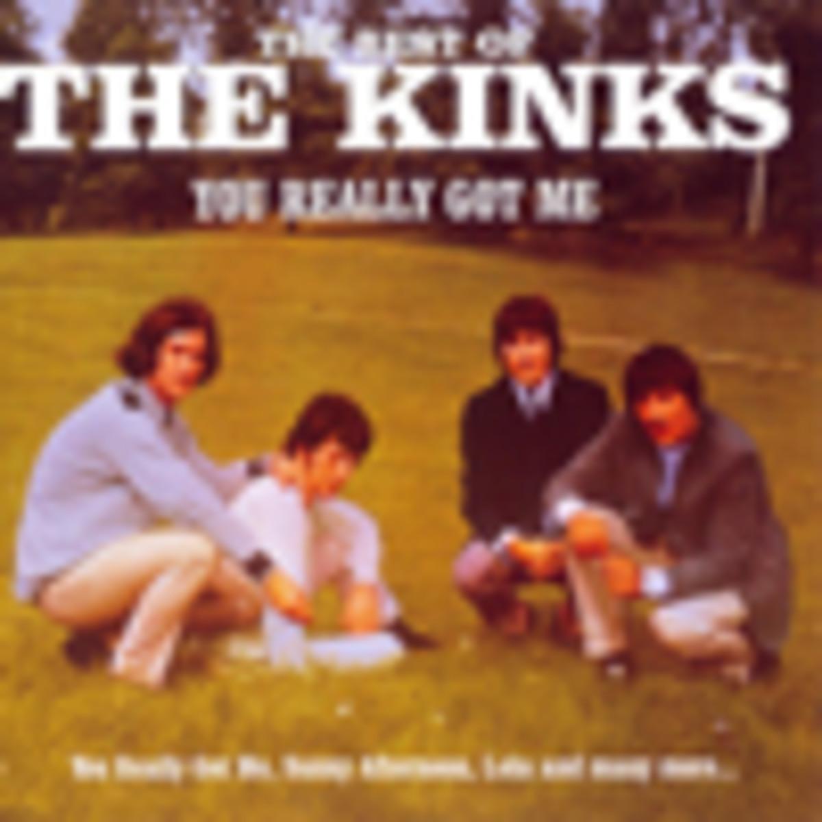 TheKinks_YouReallyGotMe