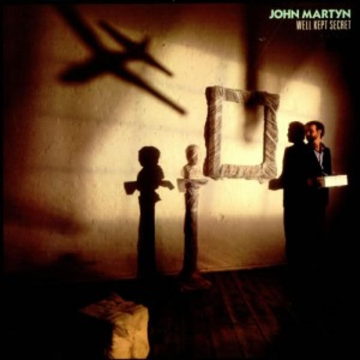 John-Martyn-Well-Kept-Secret-518778