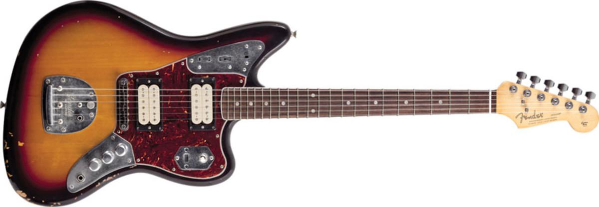 Fender_KurtCobainJaguarSlider