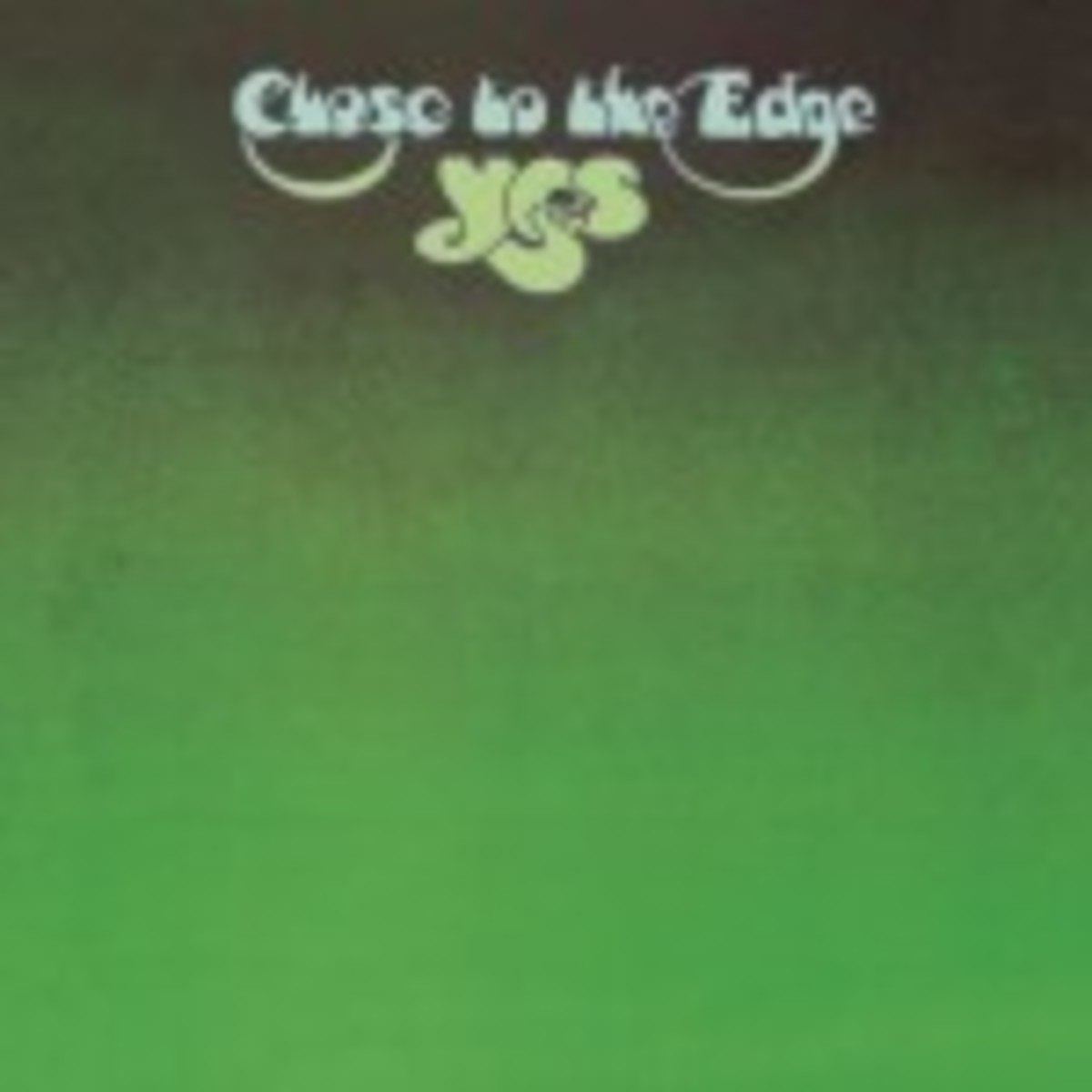 Yes_CloseToTheEdge