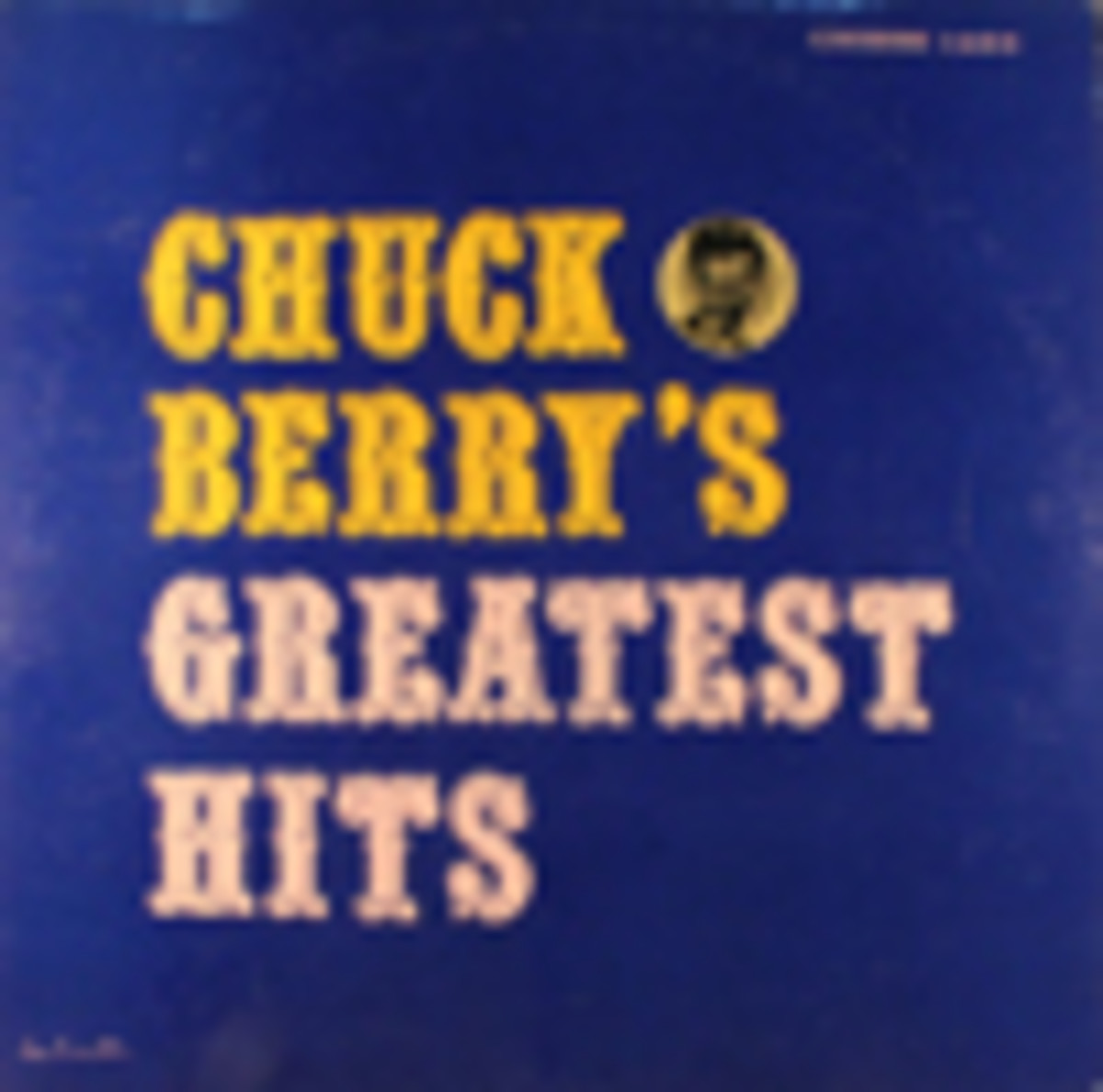ChuckBerry_GreatestHits