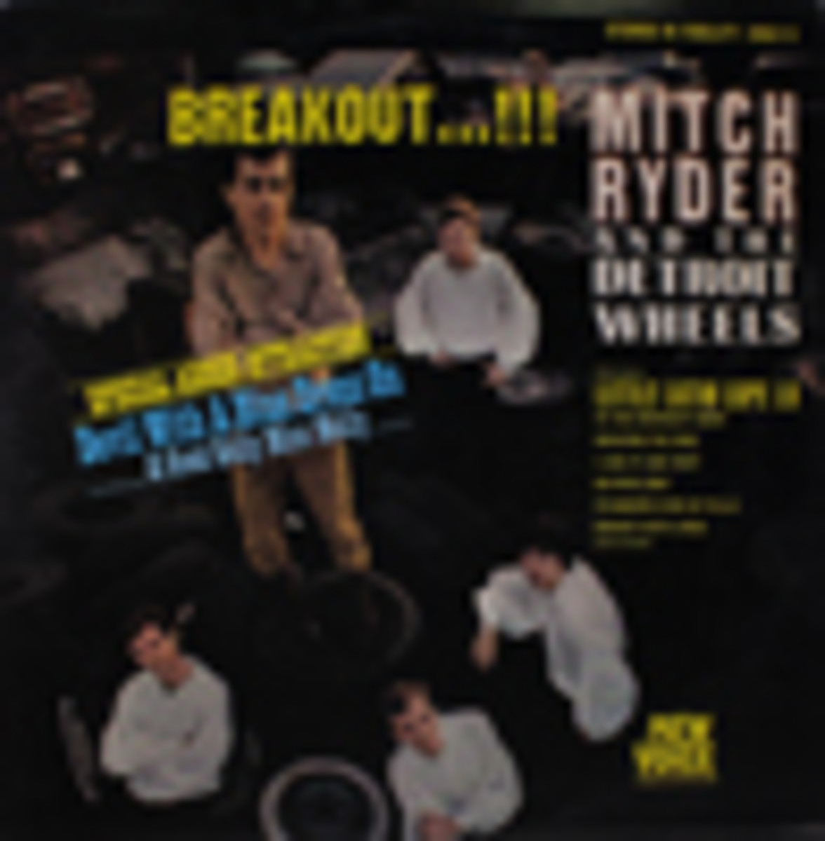 MitchRyderDetroitWheels_Breakout
