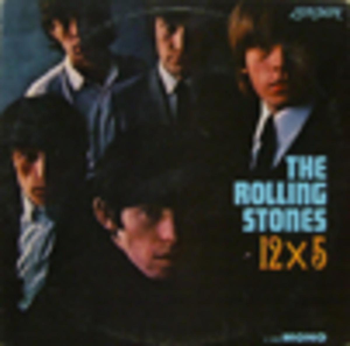 RollingStones_12x5