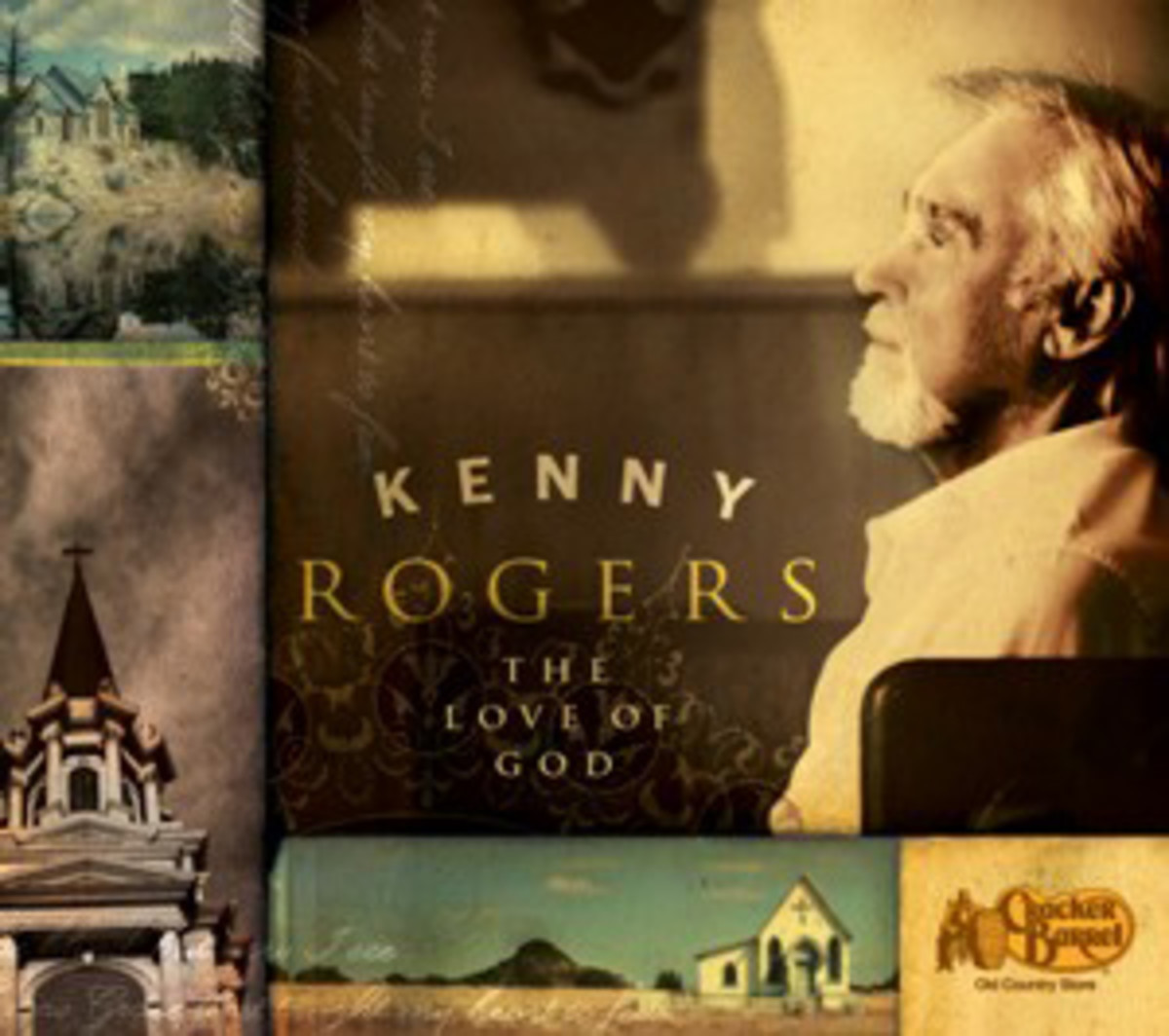 kennyrogers_cover_sm