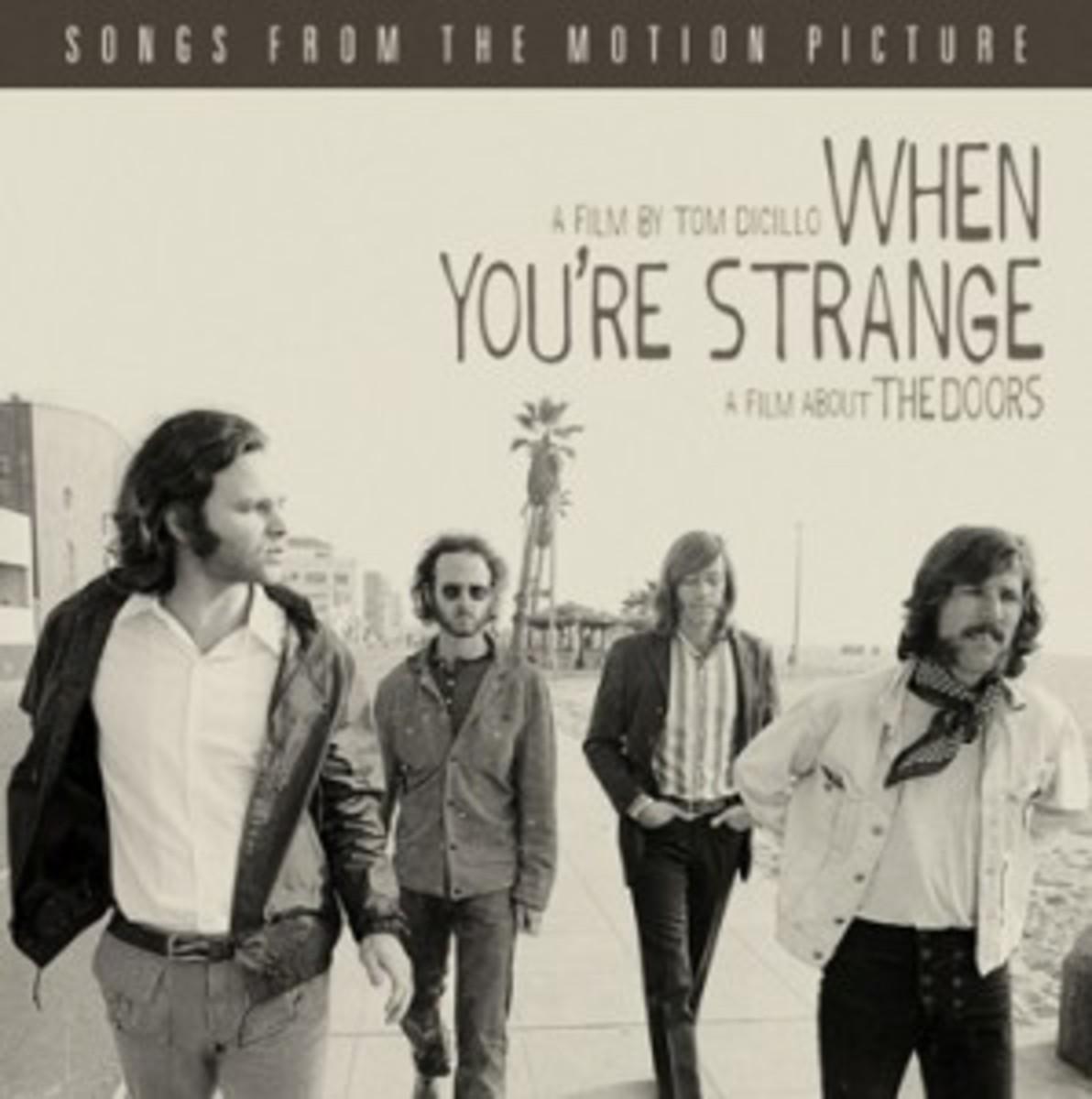 When_Youre_Strange