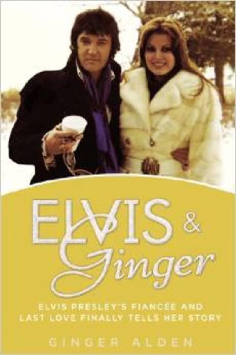 elvis-ginger