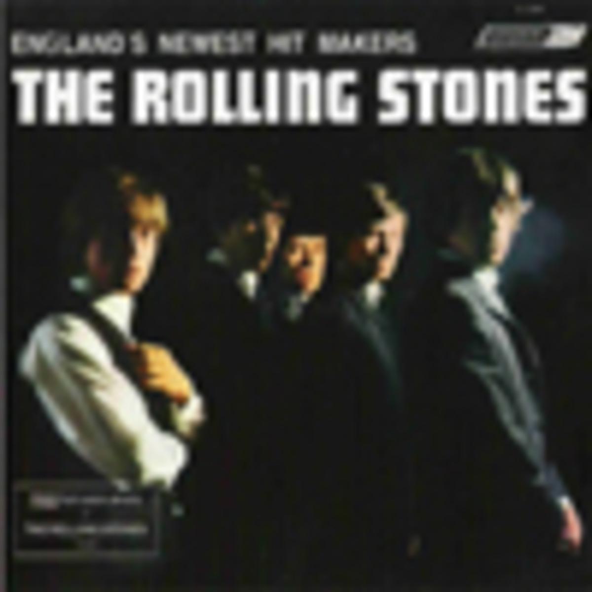 RollingStones_EnglandsNewestHitmakers