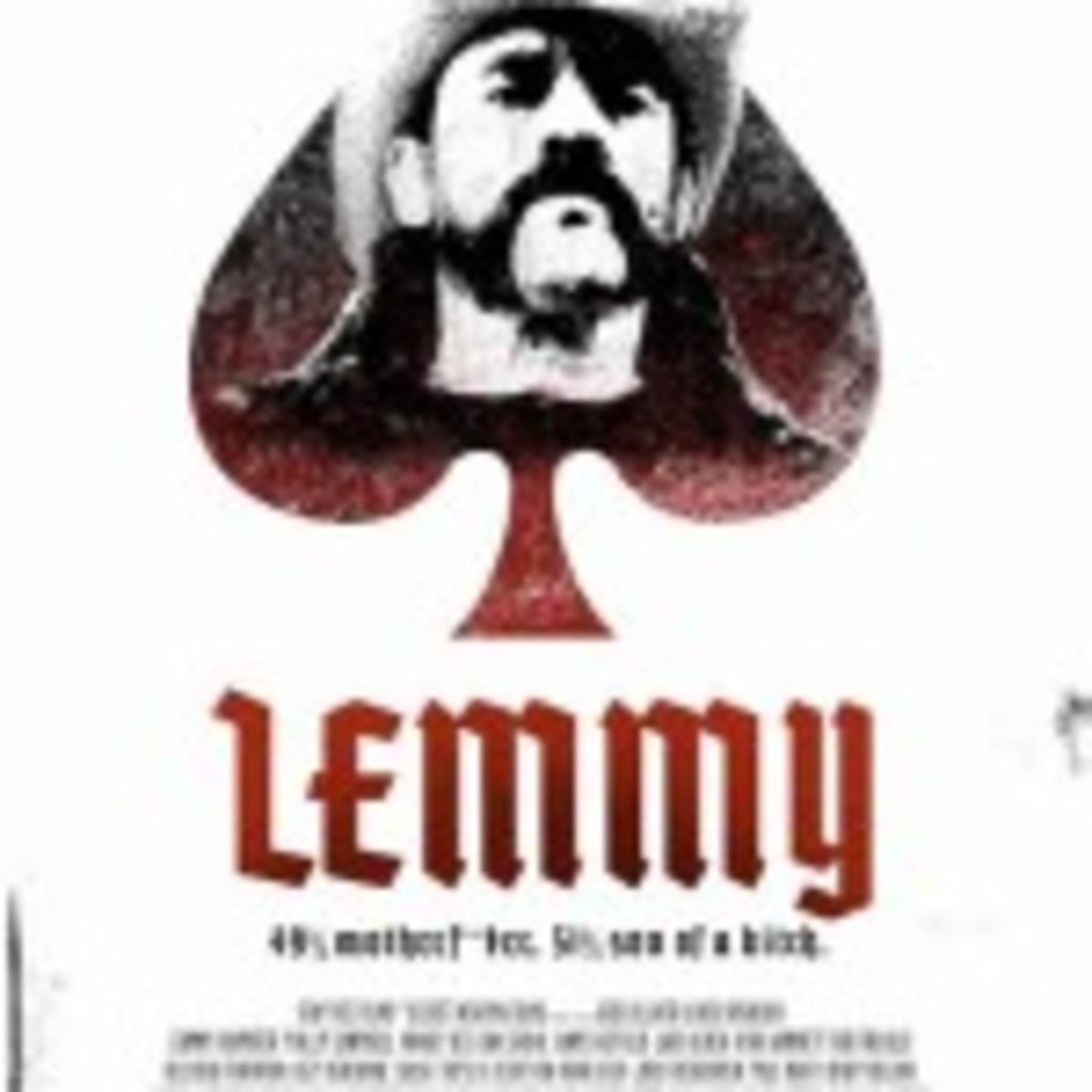 Lemmy_movie