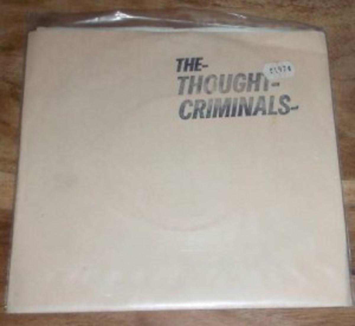 7 ThoughtCriminalsFront