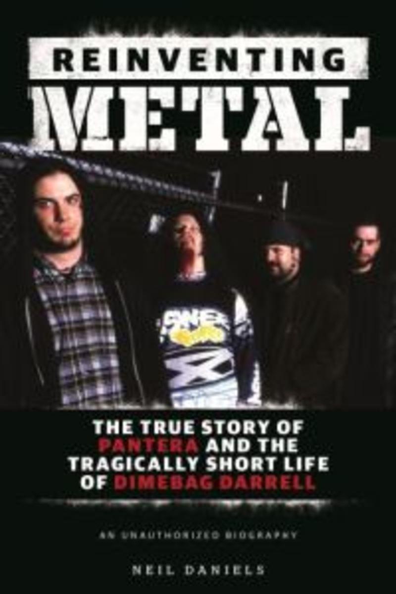 Reinventing-Metal-by-Neil-Daniels