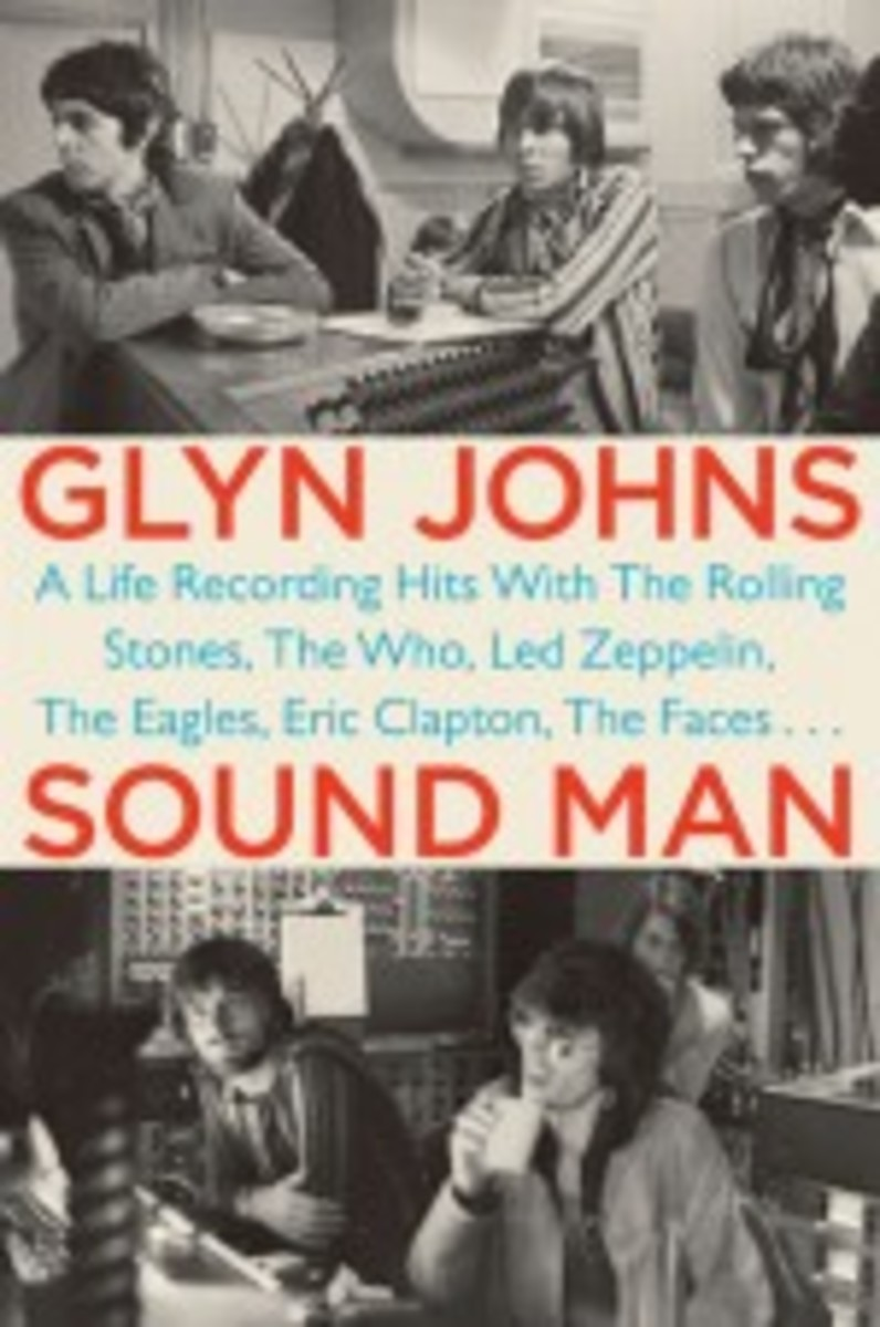 johns-book-Sound-Man
