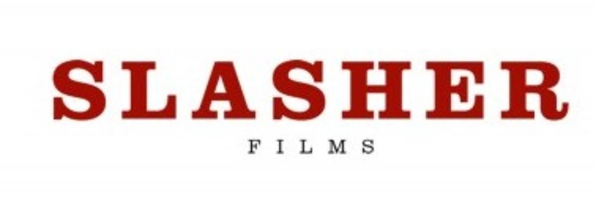 Slasher-NoSkull-Text_Logo