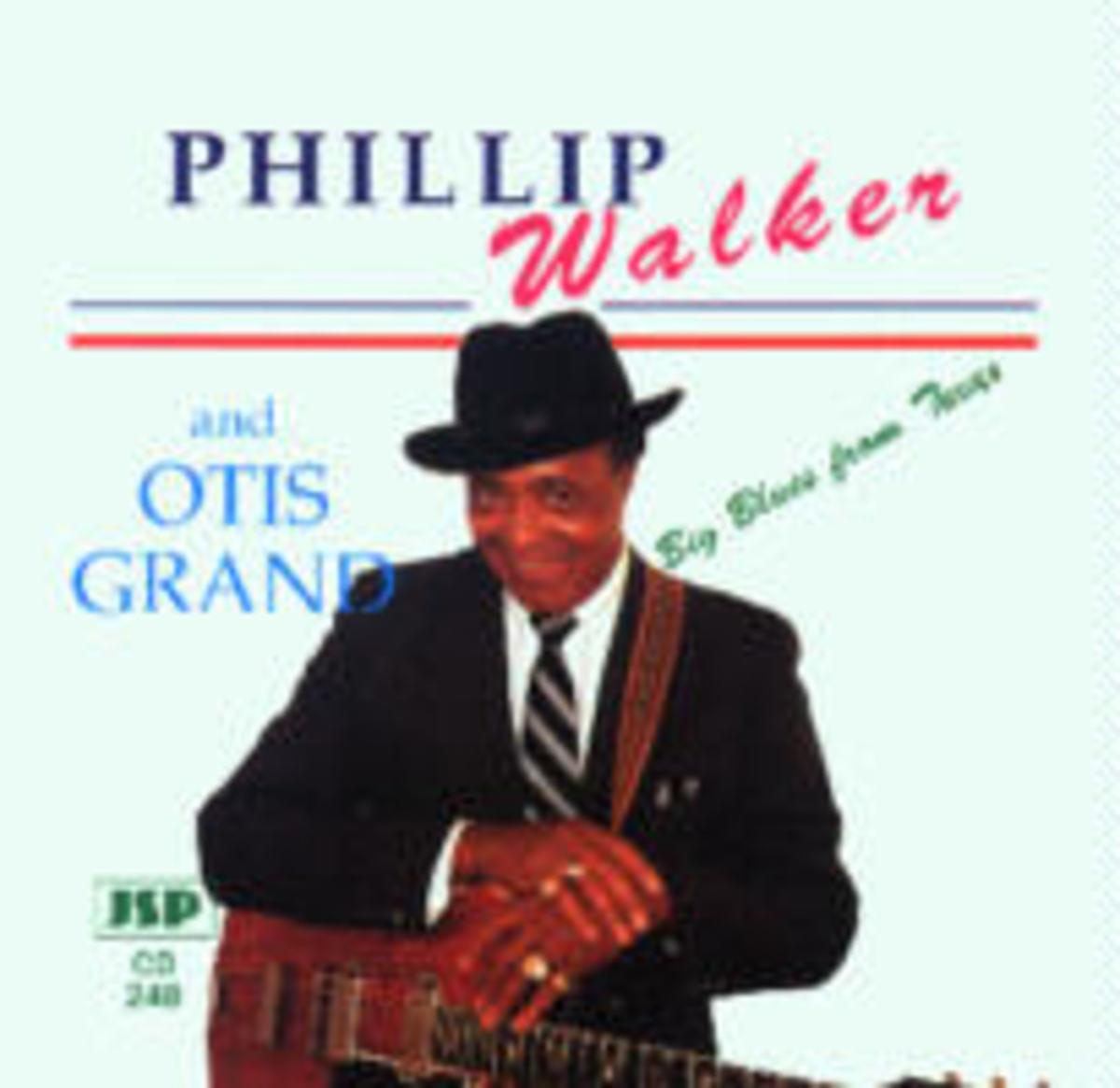 philip_Walker