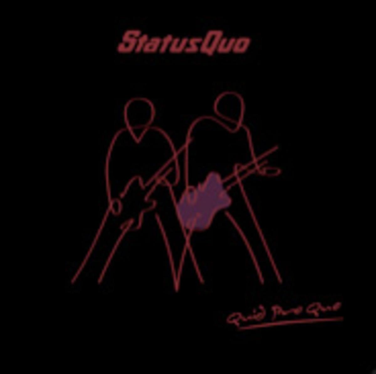 status_quo_LP