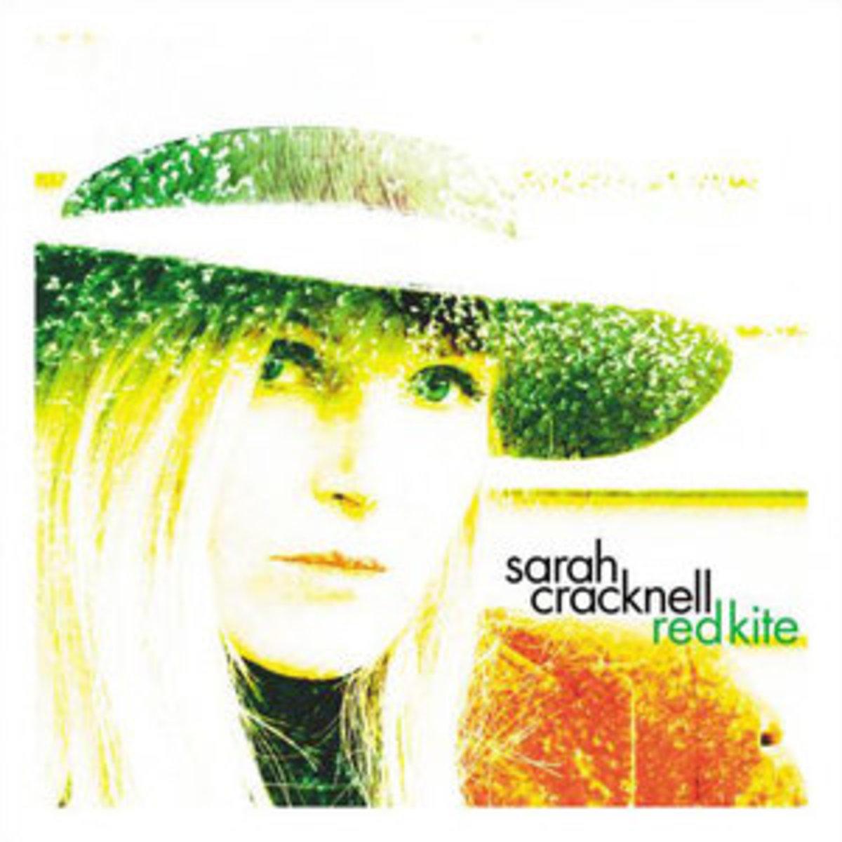sarah-cracknell---red-kite_sq-5553f4637b1af455329e452f984cc00f1eba1123-s300-c85