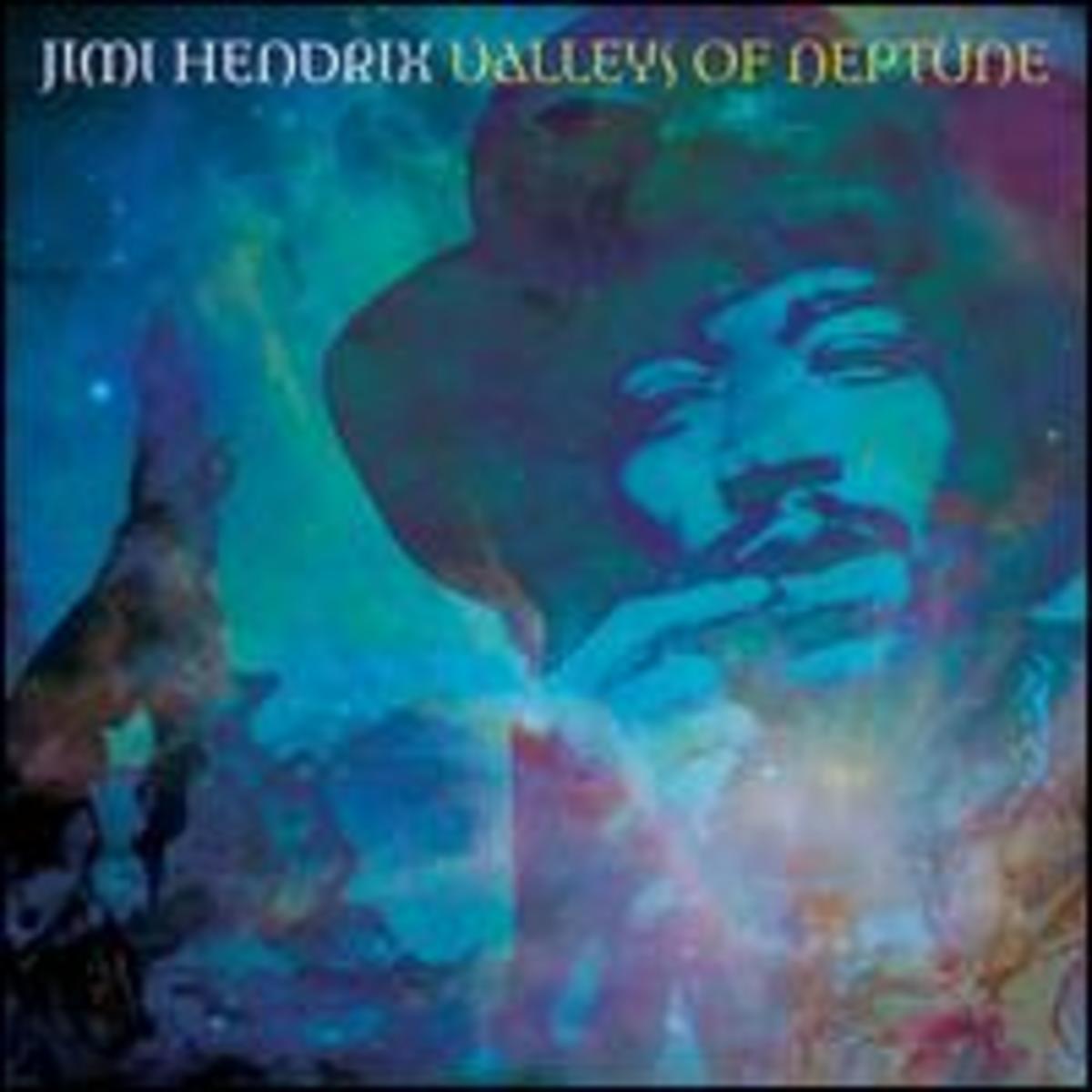 Hendrix_Valleys