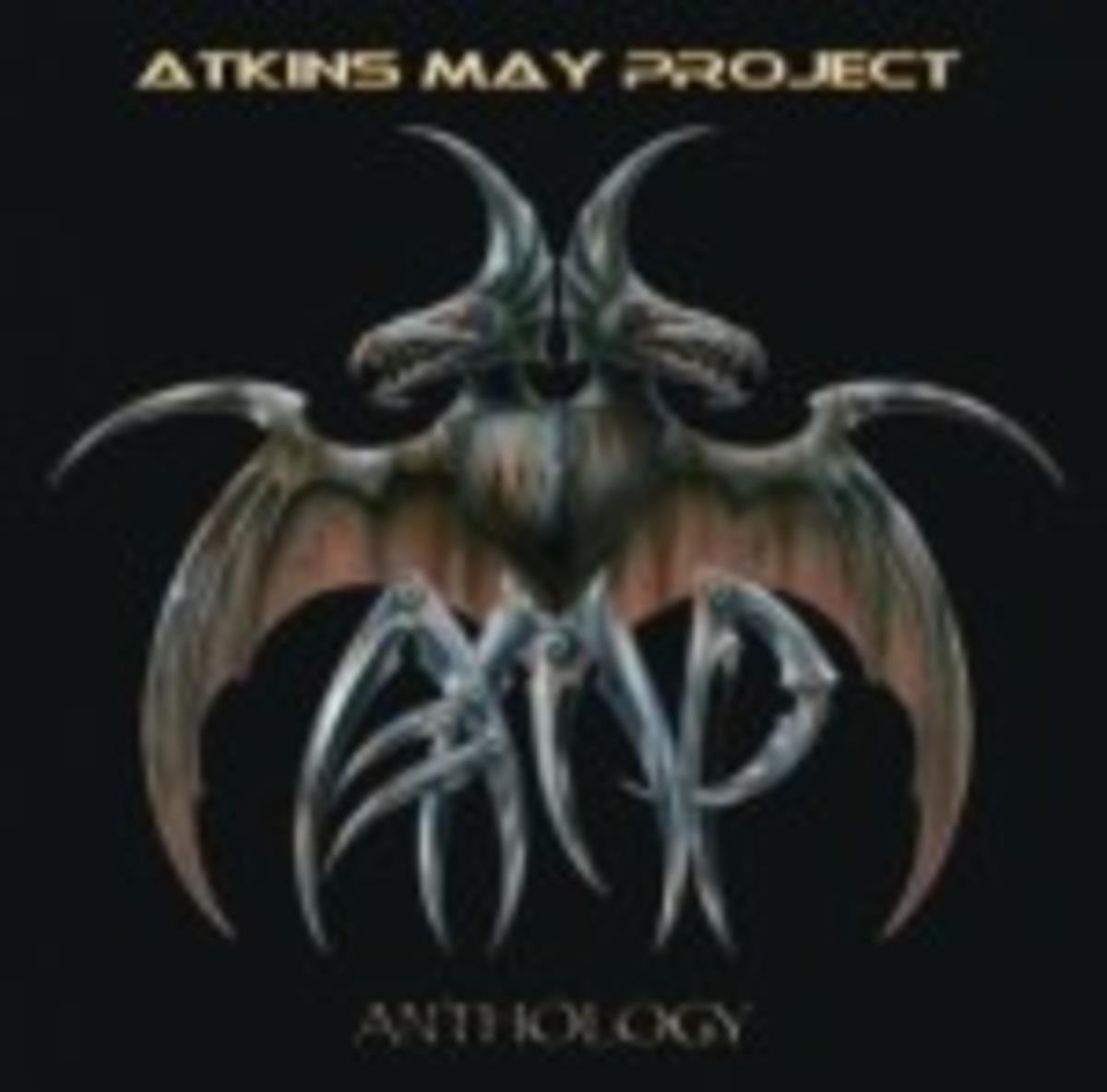 atkins-may-project