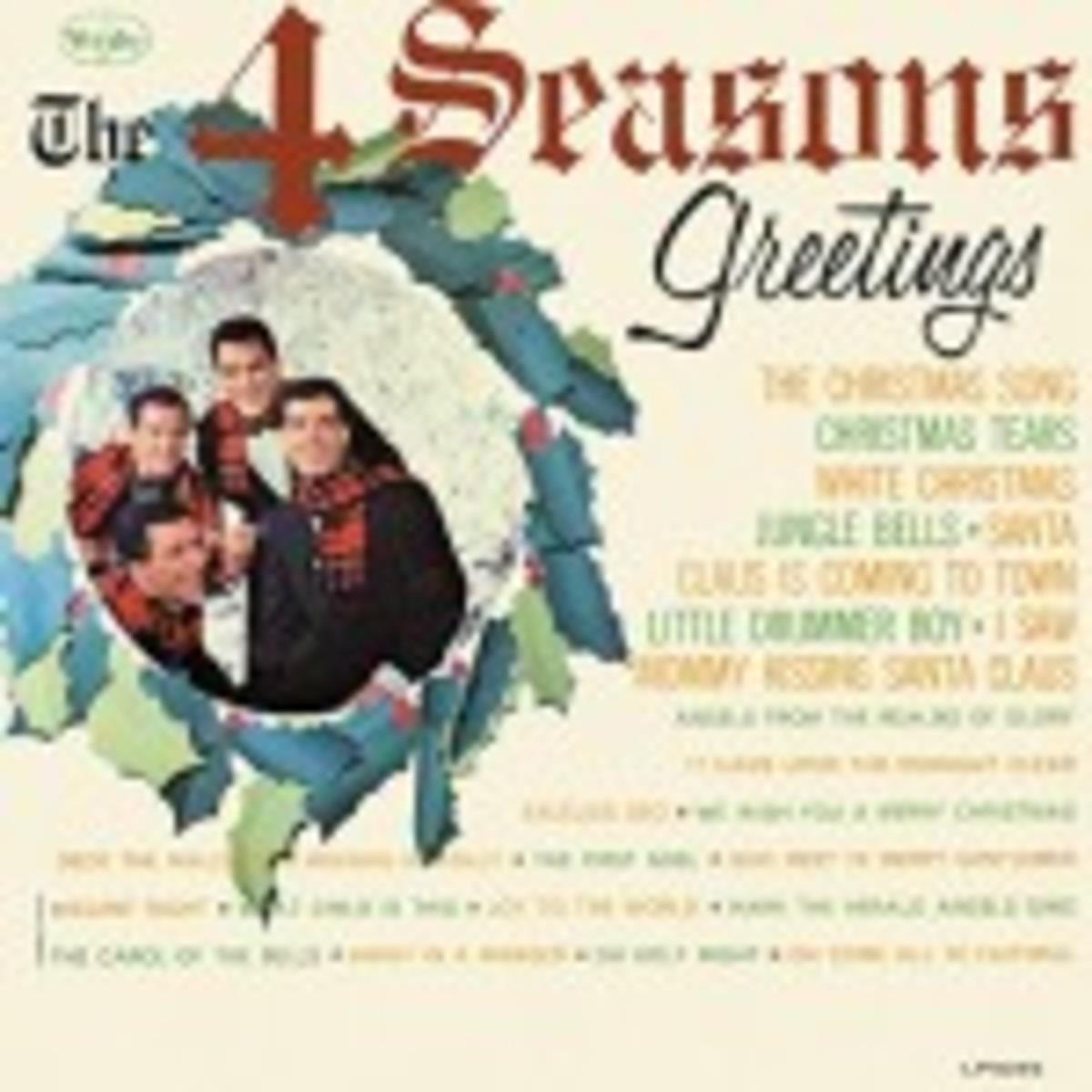 4-seasons-christmas