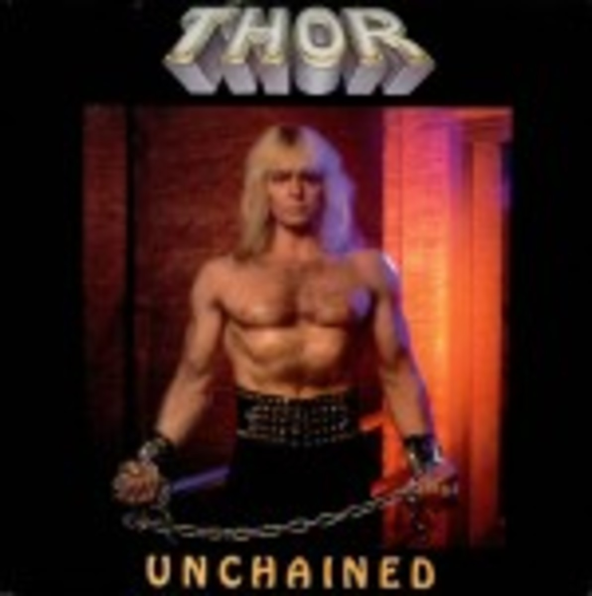 Thor-Unchained-479775