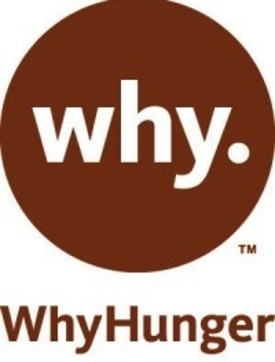 Why-Hunger-Logo-200x300