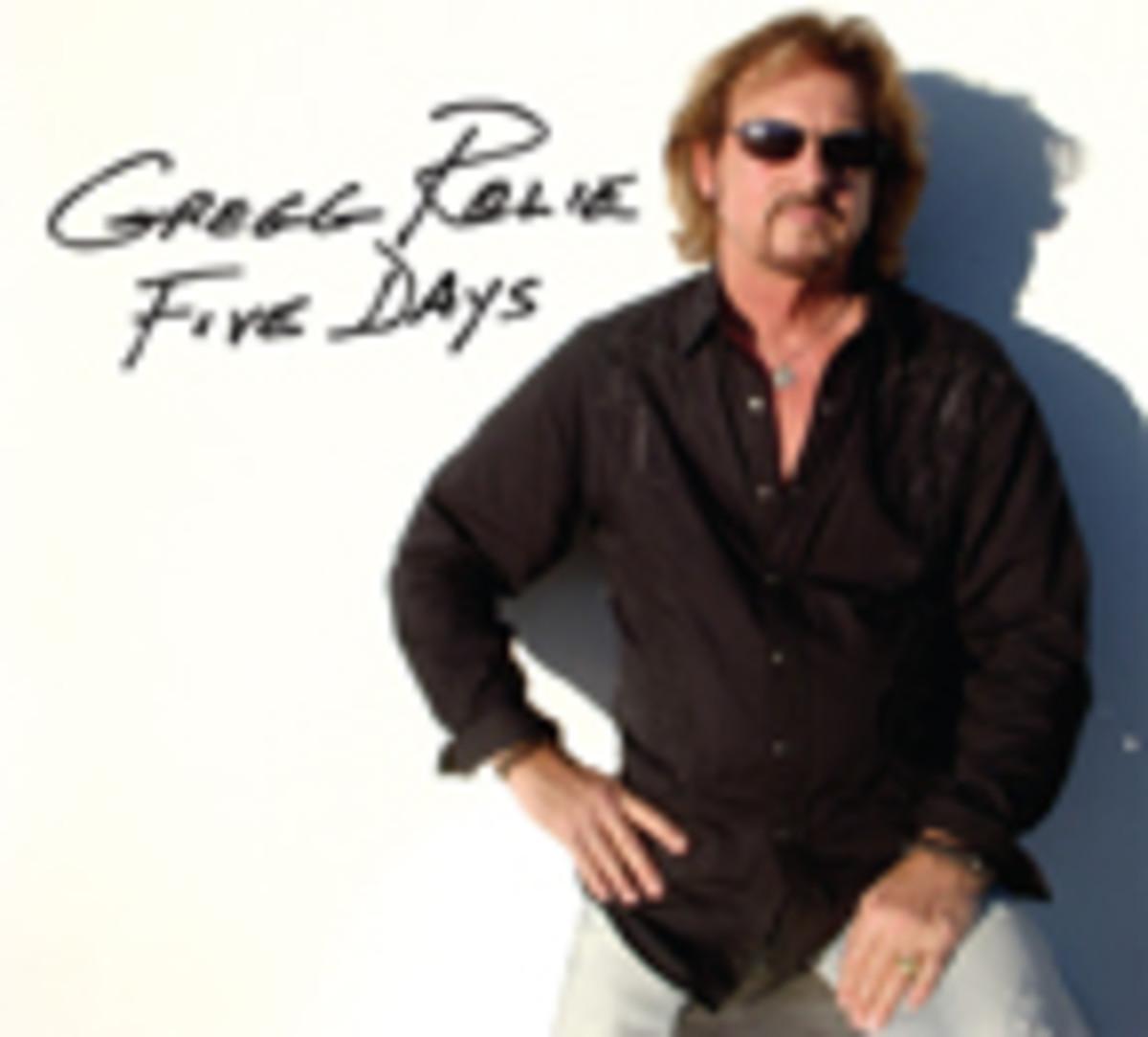 Gregg_Rolie_Five_Days