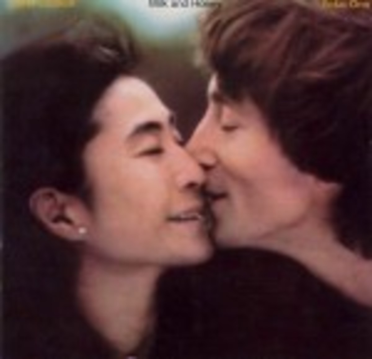John_Lennon_-_Milk_And_Honey-front