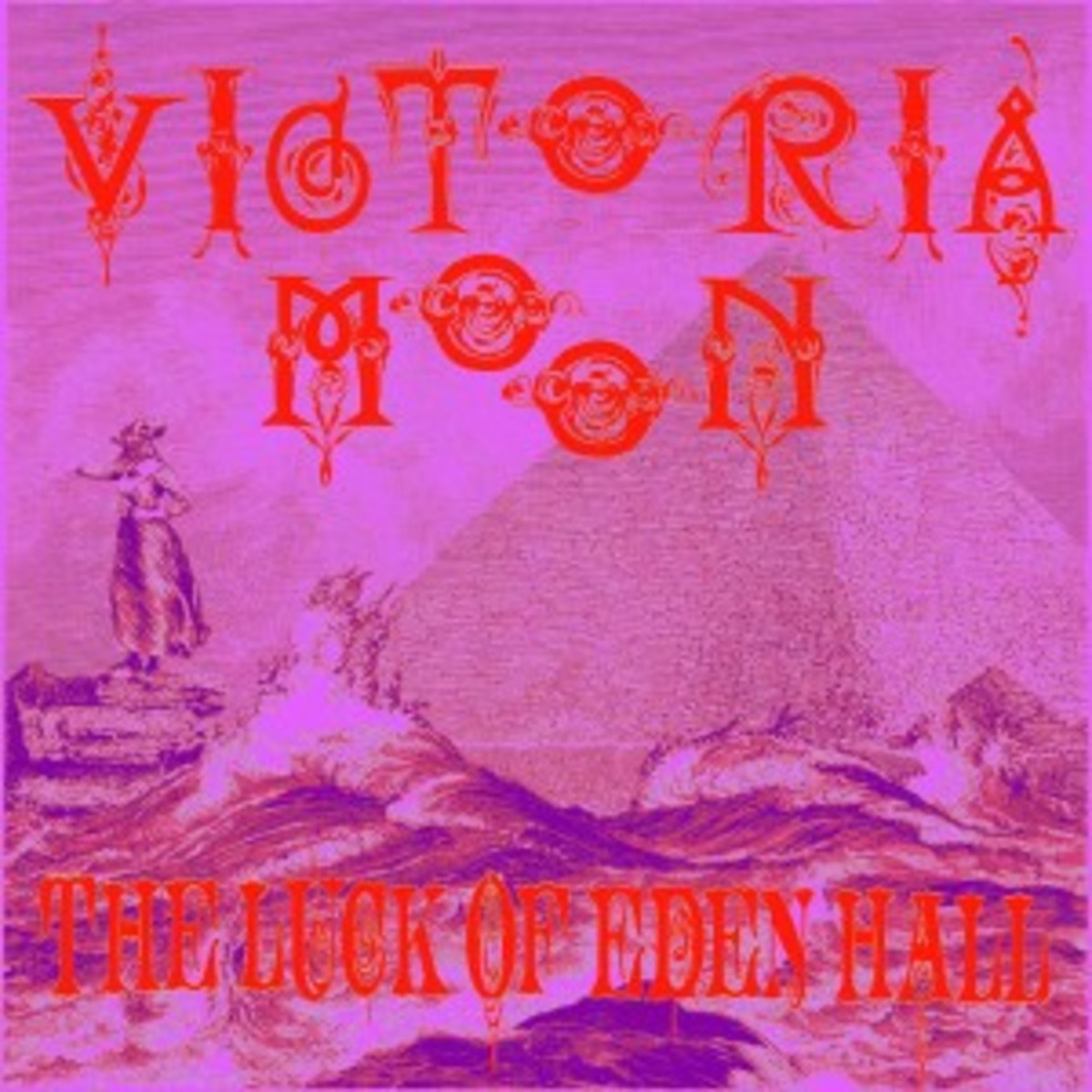 Victoria-Moon-Front-Cover-CDBaby