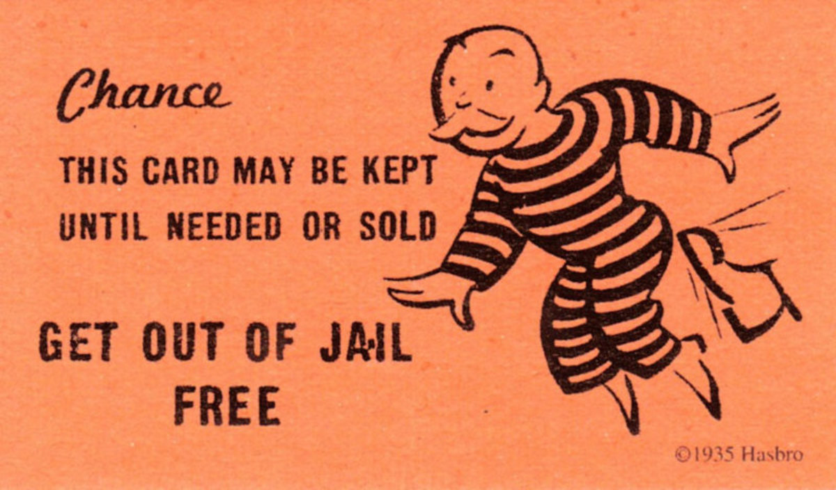get_out_of_jail_free-1