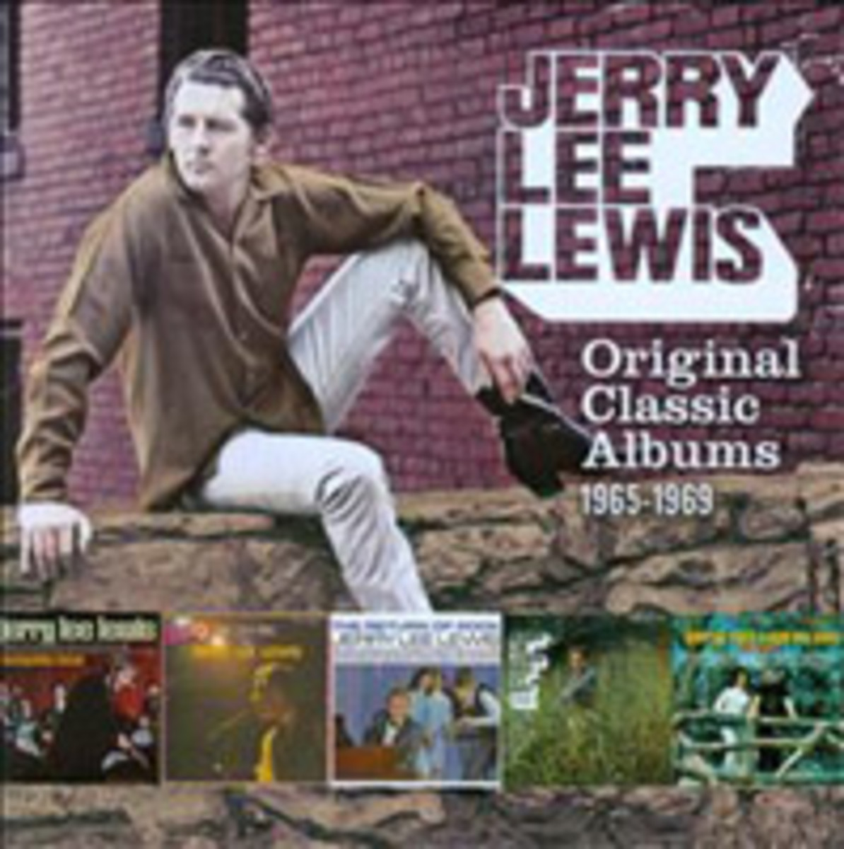 JerryLeeLewis_OrigClassicAlbums